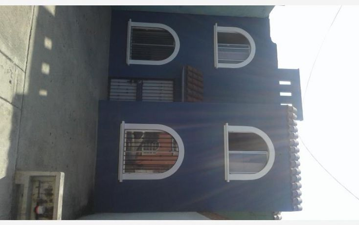 Foto de casa en venta en mision san patricio 5222, las misiones, mazatlán, sinaloa, 1783348 no 04