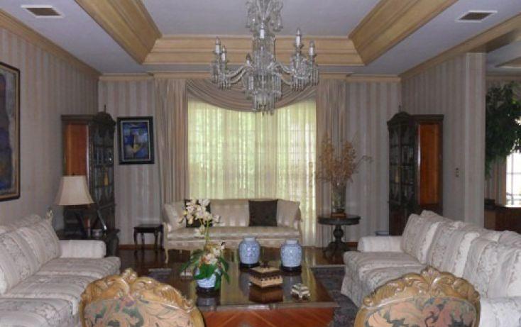 Foto de casa en venta en, misión san patricio, san pedro garza garcía, nuevo león, 1450611 no 01