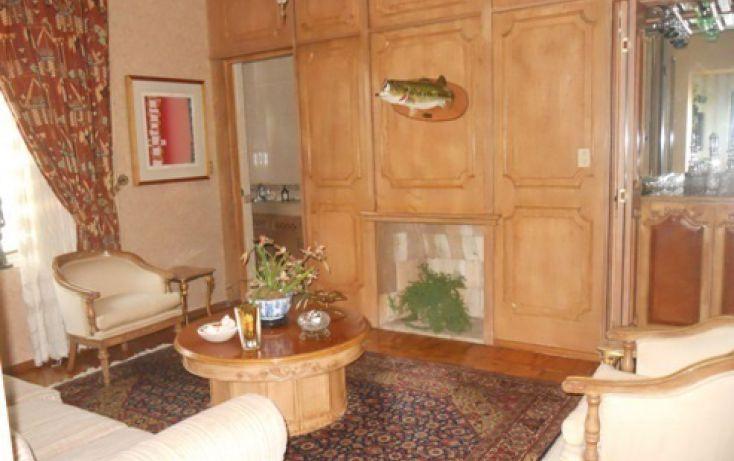 Foto de casa en venta en, misión san patricio, san pedro garza garcía, nuevo león, 1450611 no 02