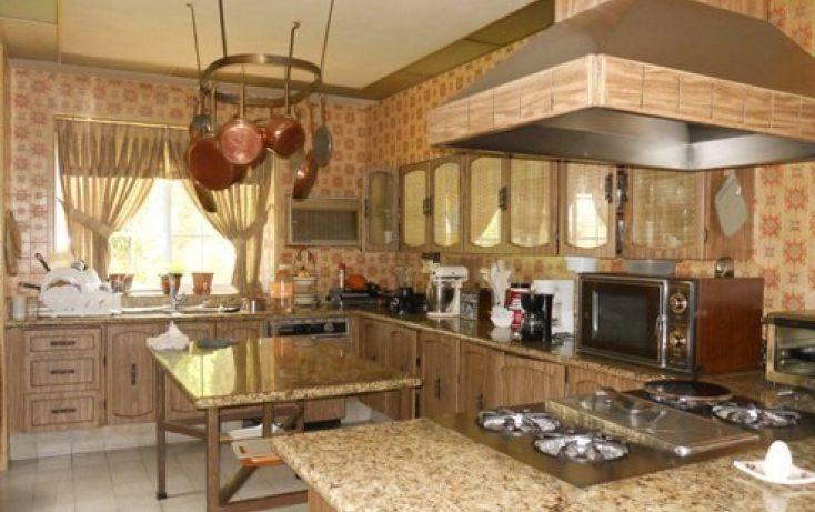 Foto de casa en venta en, misión san patricio, san pedro garza garcía, nuevo león, 1450611 no 03