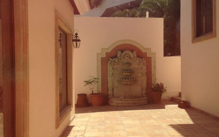 Foto de casa en renta en, misión san patricio, san pedro garza garcía, nuevo león, 1483983 no 09