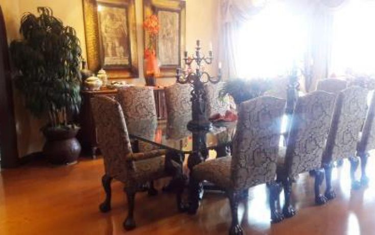 Foto de casa en venta en, misión san patricio, san pedro garza garcía, nuevo león, 1832803 no 01