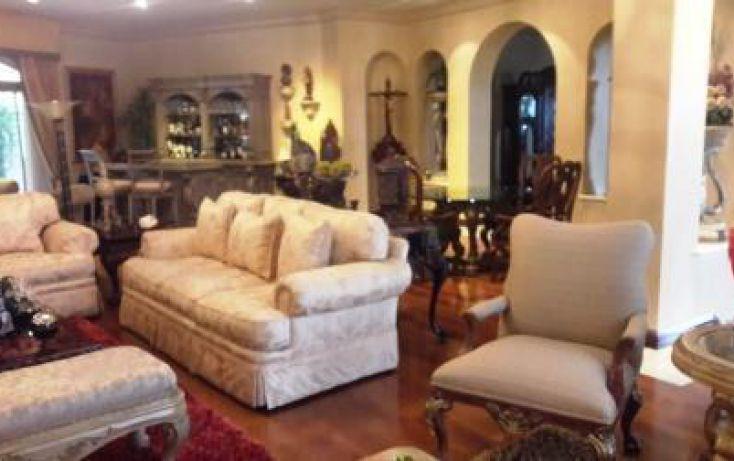 Foto de casa en venta en, misión san patricio, san pedro garza garcía, nuevo león, 1832803 no 04