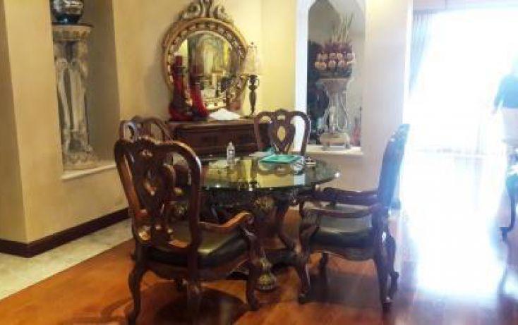 Foto de casa en venta en, misión san patricio, san pedro garza garcía, nuevo león, 1832803 no 09