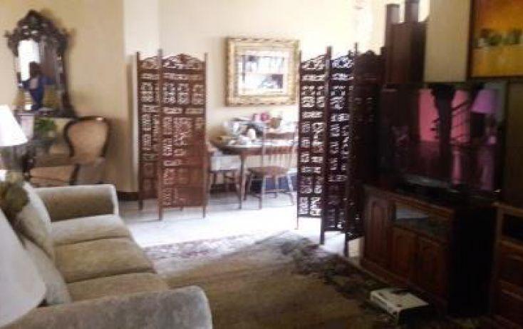 Foto de casa en venta en, misión san patricio, san pedro garza garcía, nuevo león, 1832803 no 12