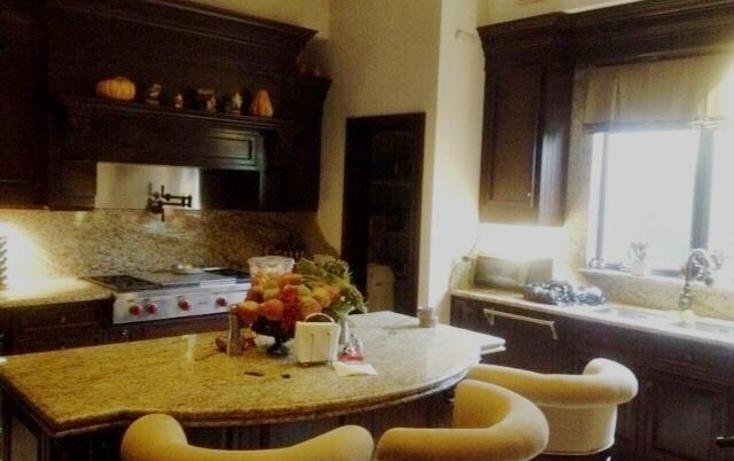 Foto de casa en venta en  , misión san patricio, san pedro garza garcía, nuevo león, 1834492 No. 05