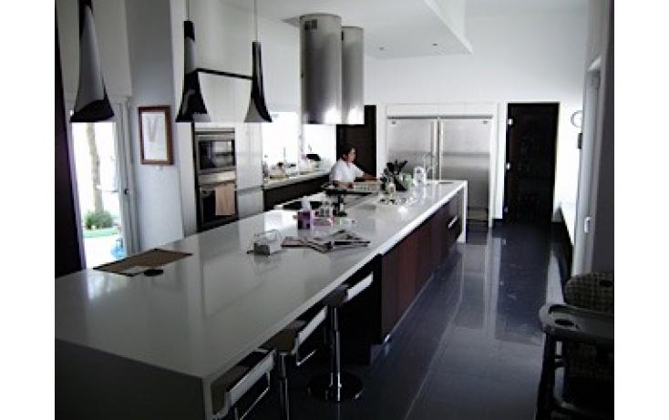 Foto de casa en venta en, misión san patricio, san pedro garza garcía, nuevo león, 588290 no 04