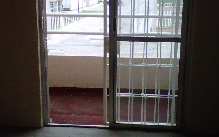 Foto de casa en venta en misión san ramón, hacienda las misiones, huehuetoca, estado de méxico, 1713152 no 04