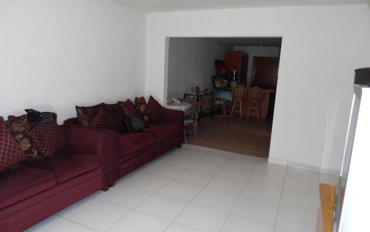 Foto de casa en venta en  , misión san vizcaíno, mexicali, baja california, 1183165 No. 04