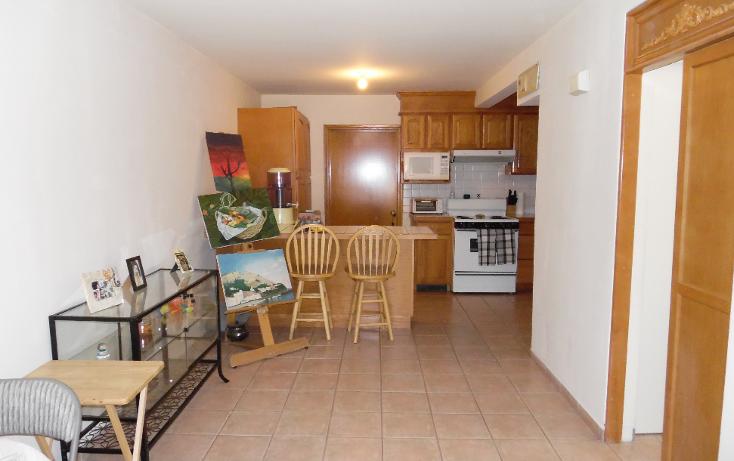 Foto de casa en venta en  , misión san vizcaíno, mexicali, baja california, 1183165 No. 05