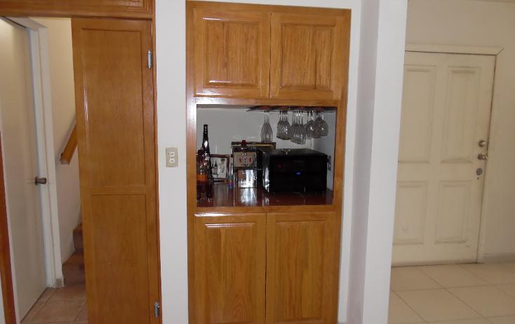 Foto de casa en venta en  , misión san vizcaíno, mexicali, baja california, 1183165 No. 06