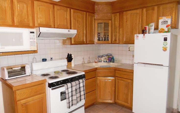 Foto de casa en venta en  , misión san vizcaíno, mexicali, baja california, 1183165 No. 07