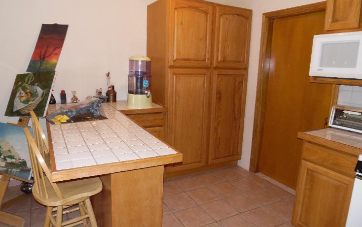 Foto de casa en venta en  , misión san vizcaíno, mexicali, baja california, 1183165 No. 08