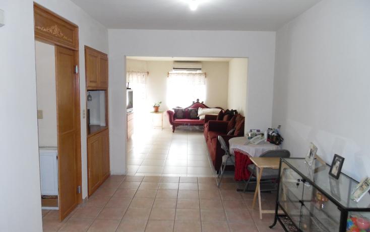 Foto de casa en venta en  , misión san vizcaíno, mexicali, baja california, 1183165 No. 09