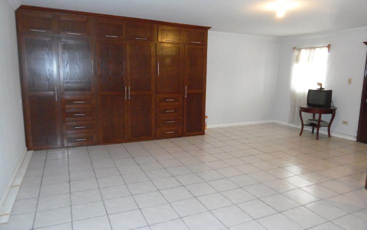 Foto de casa en venta en  , misión san vizcaíno, mexicali, baja california, 1183165 No. 10