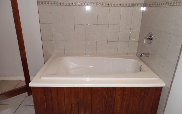 Foto de casa en venta en  , misión san vizcaíno, mexicali, baja california, 1183165 No. 12