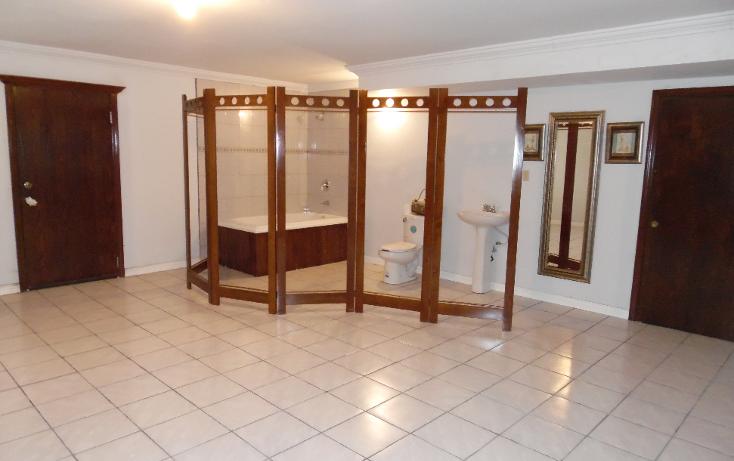 Foto de casa en venta en  , misión san vizcaíno, mexicali, baja california, 1183165 No. 13