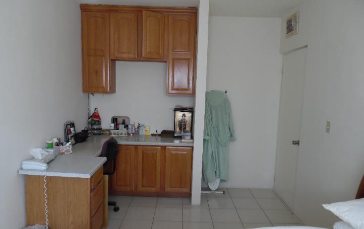 Foto de casa en venta en  , misión san vizcaíno, mexicali, baja california, 1183165 No. 17
