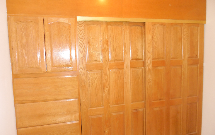 Foto de casa en venta en  , misión san vizcaíno, mexicali, baja california, 1183165 No. 18