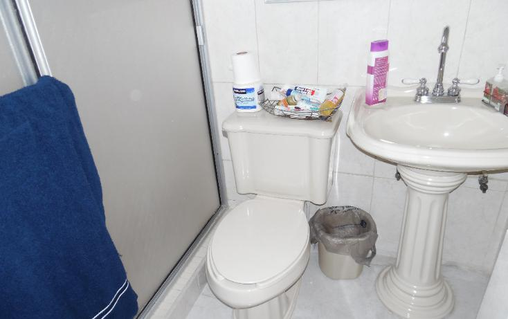 Foto de casa en venta en  , misión san vizcaíno, mexicali, baja california, 1183165 No. 20