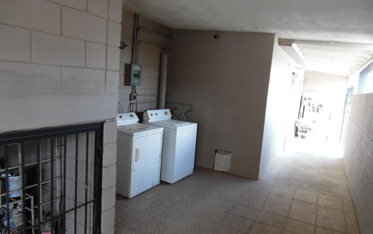 Foto de casa en venta en  , misión san vizcaíno, mexicali, baja california, 1183165 No. 23
