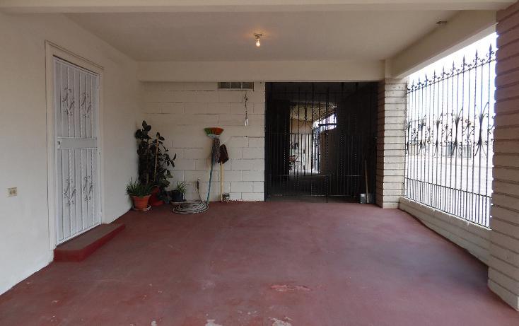 Foto de casa en venta en  , misión san vizcaíno, mexicali, baja california, 1183165 No. 24