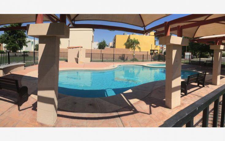 Foto de casa en venta en misión santa 70, misión san jerónimo, hermosillo, sonora, 1559352 no 02