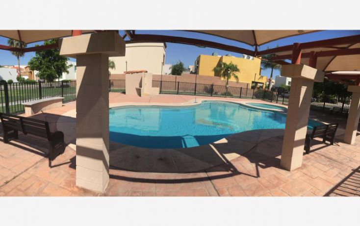 Foto de casa en venta en misión santa 70, misión san jerónimo, hermosillo, sonora, 1559352 no 03