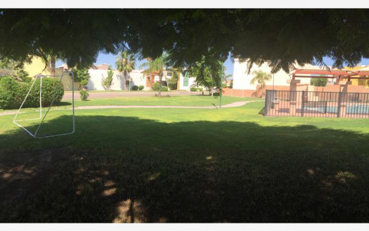 Foto de casa en venta en misión santa 70, misión san jerónimo, hermosillo, sonora, 1559352 no 04