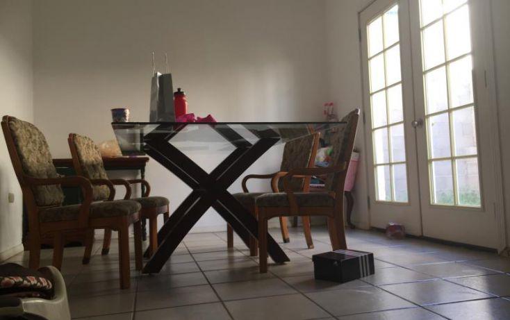 Foto de casa en venta en misión santa 70, misión san jerónimo, hermosillo, sonora, 1559352 no 06