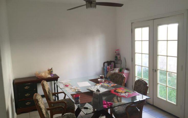 Foto de casa en venta en misión santa 70, misión san jerónimo, hermosillo, sonora, 1559352 no 07