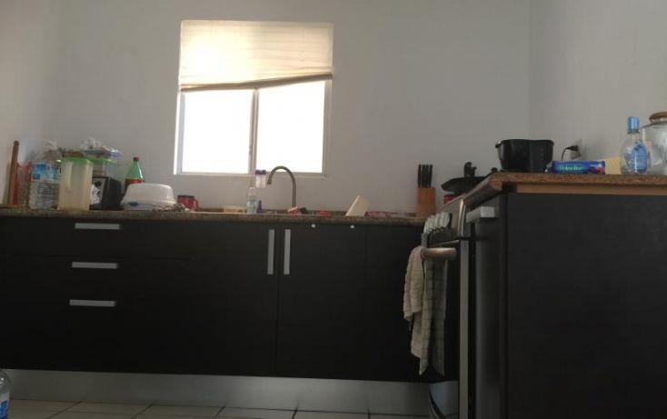 Foto de casa en venta en misión santa 70, misión san jerónimo, hermosillo, sonora, 1559352 no 10