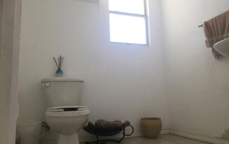 Foto de casa en venta en misión santa 70, misión san jerónimo, hermosillo, sonora, 1559352 no 13