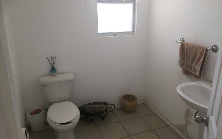Foto de casa en venta en misión santa 70, misión san jerónimo, hermosillo, sonora, 1559352 no 14
