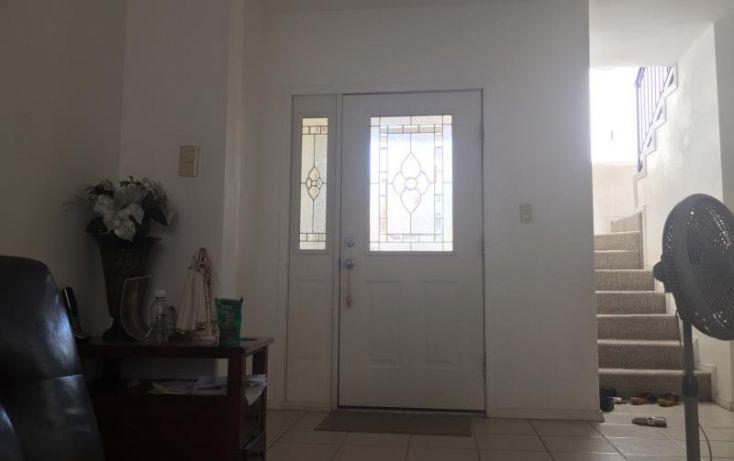 Foto de casa en venta en misión santa 70, misión san jerónimo, hermosillo, sonora, 1559352 no 19