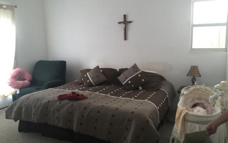 Foto de casa en venta en misión santa 70, misión san jerónimo, hermosillo, sonora, 1559352 no 21