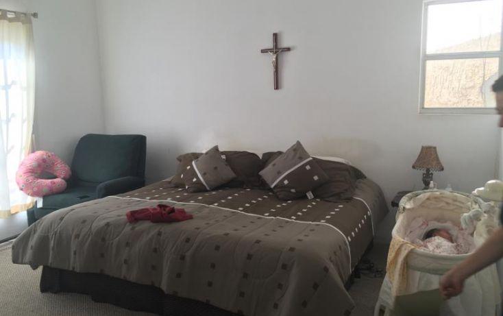 Foto de casa en venta en misión santa 70, misión san jerónimo, hermosillo, sonora, 1559352 no 22