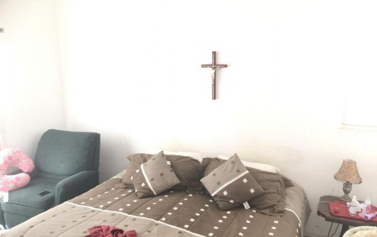 Foto de casa en venta en misión santa 70, misión san jerónimo, hermosillo, sonora, 1559352 no 23