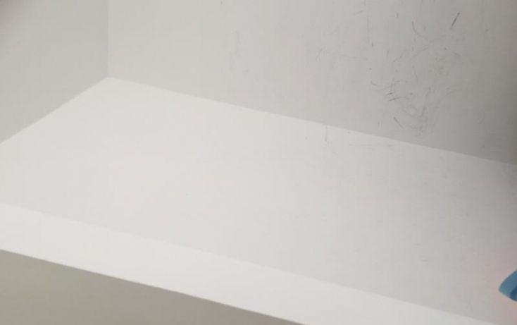 Foto de casa en venta en misión santa 70, misión san jerónimo, hermosillo, sonora, 1559352 no 24