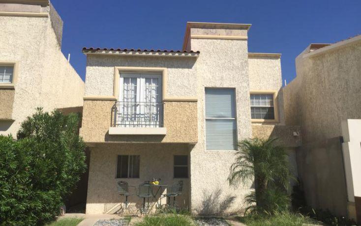 Foto de casa en venta en misión santa 70, misión san jerónimo, hermosillo, sonora, 1559352 no 32