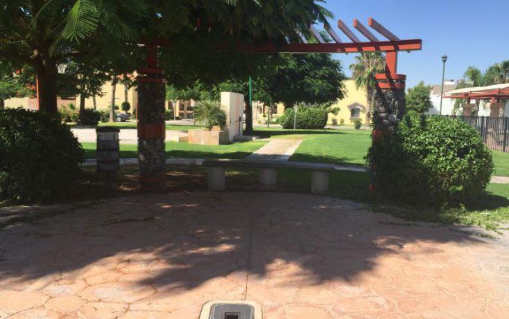 Foto de casa en venta en misión santa 70, misión san jerónimo, hermosillo, sonora, 1559352 no 33
