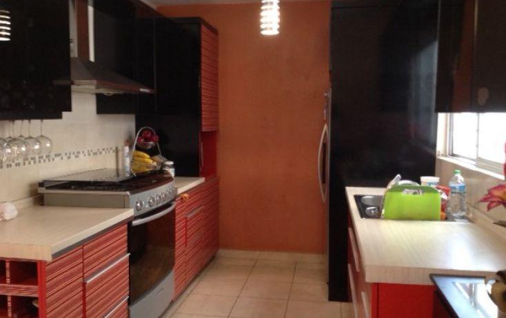 Foto de casa en venta en, misión santa catarina, santa catarina, nuevo león, 1125529 no 02