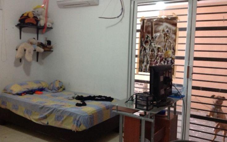 Foto de casa en venta en, misión santa catarina, santa catarina, nuevo león, 1125529 no 07