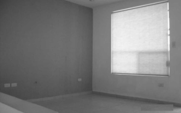 Foto de casa en venta en  , misión santa catarina, santa catarina, nuevo león, 1722444 No. 03