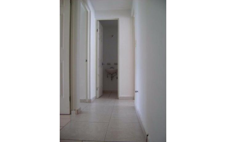 Foto de casa en venta en  , misión santa catarina, santa catarina, nuevo león, 1722444 No. 06