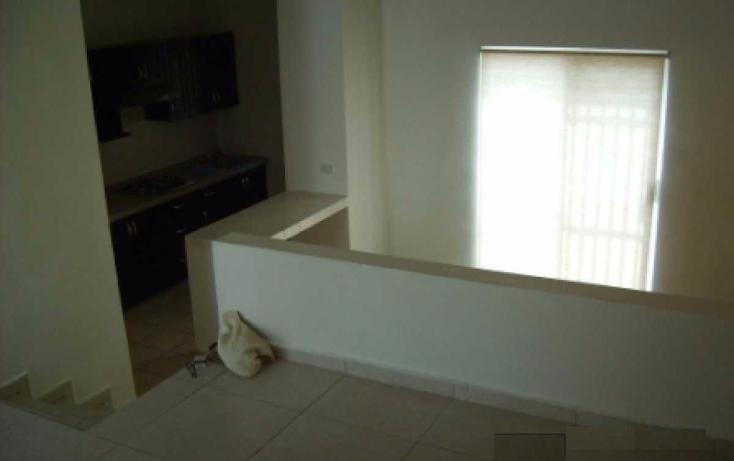 Foto de casa en venta en  , misión santa catarina, santa catarina, nuevo león, 1722444 No. 09