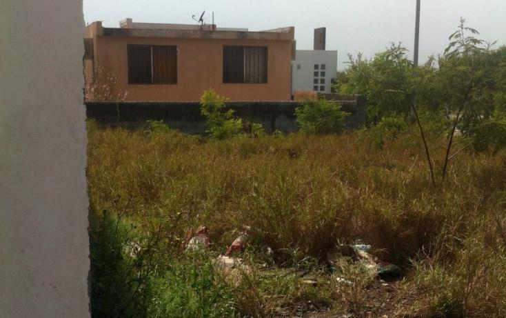 Foto de terreno habitacional en venta en, misión santa catarina, santa catarina, nuevo león, 838257 no 01
