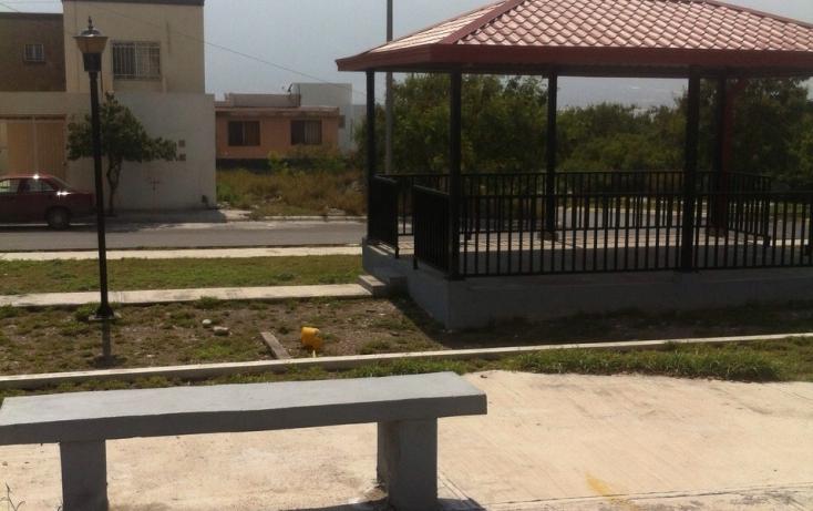 Foto de terreno habitacional en venta en, misión santa catarina, santa catarina, nuevo león, 838257 no 02