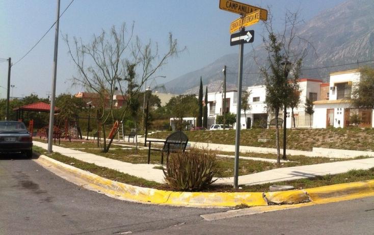 Foto de terreno habitacional en venta en, misión santa catarina, santa catarina, nuevo león, 838257 no 03