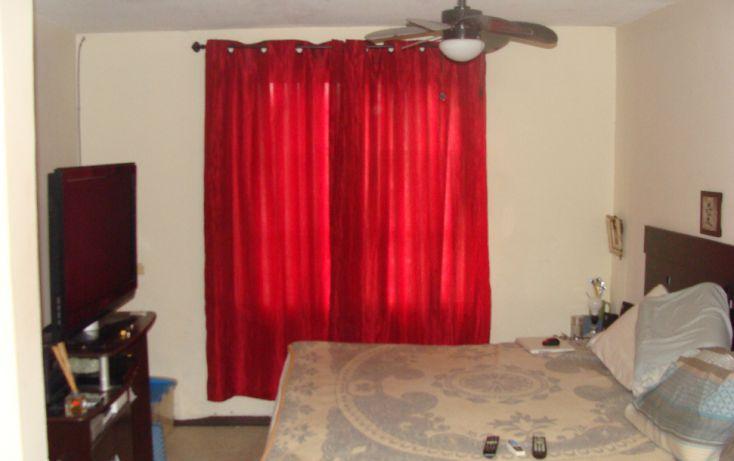 Foto de casa en venta en, misión santa fé, guadalupe, nuevo león, 1451183 no 06